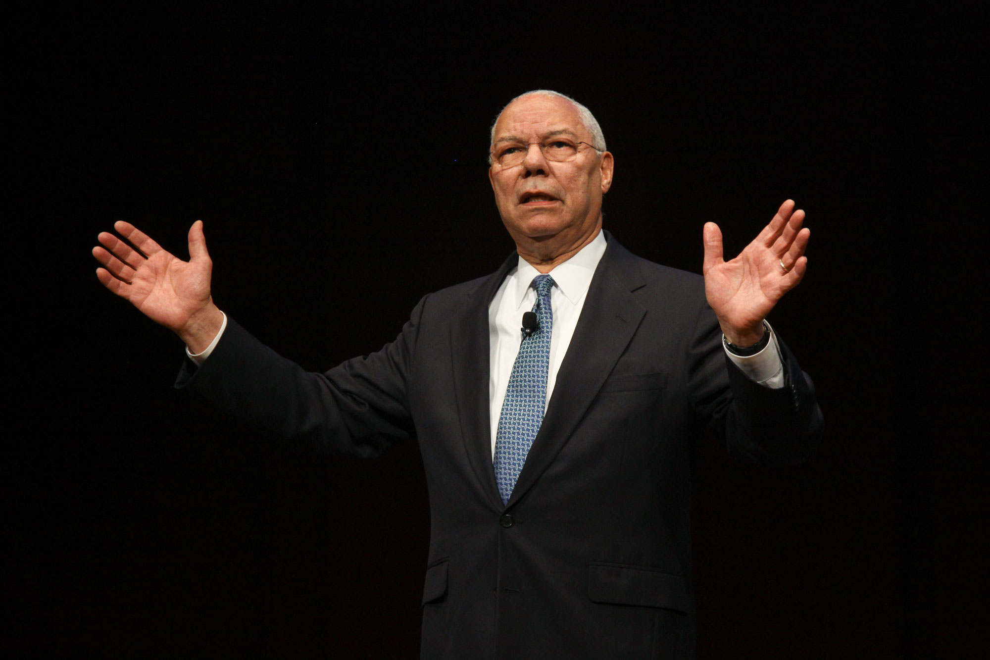 Colin-Powell-Homepage