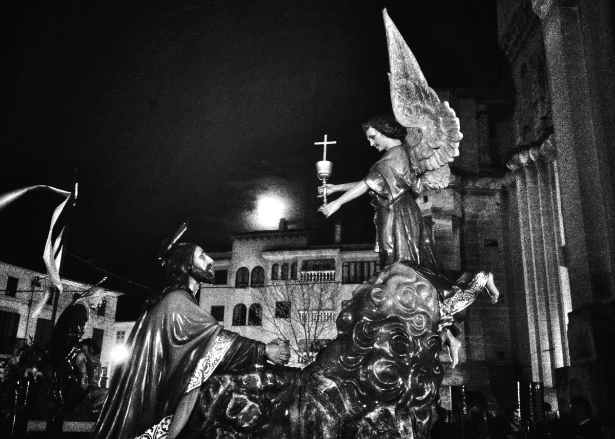 Easter_Procession_4