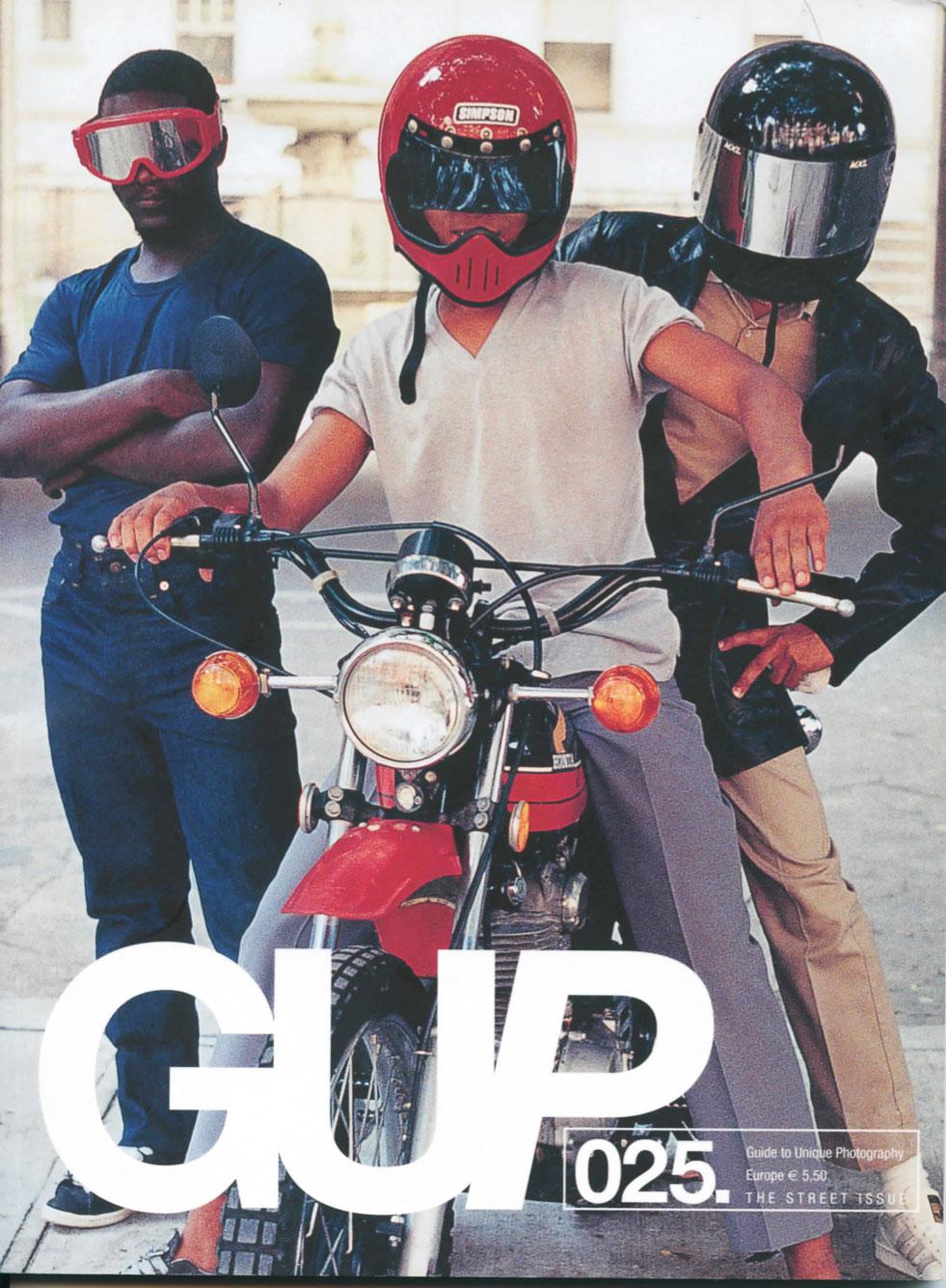 Gup-Magazine_Cover