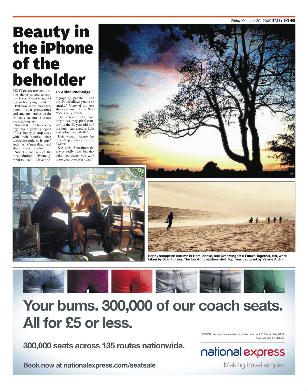 Metro-UK-article