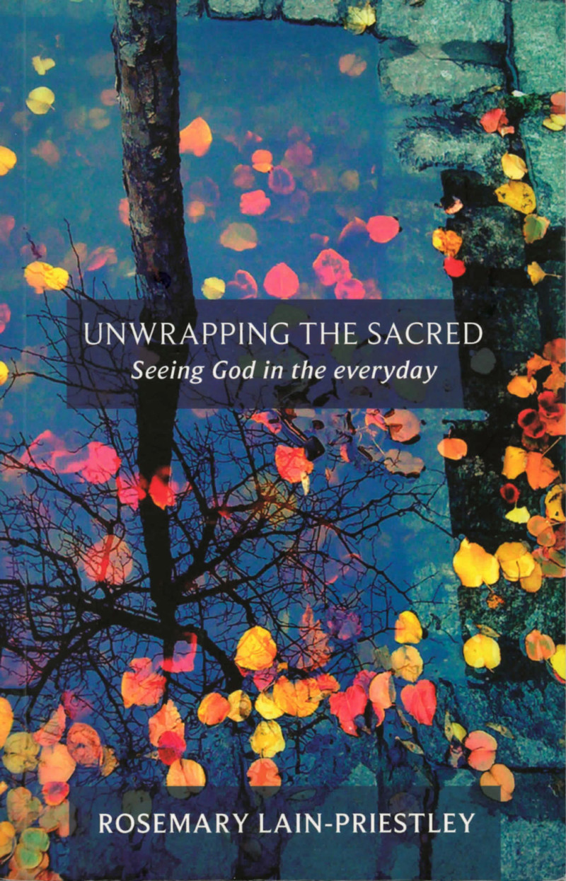 Unwrapping-The-Sacred-Cover