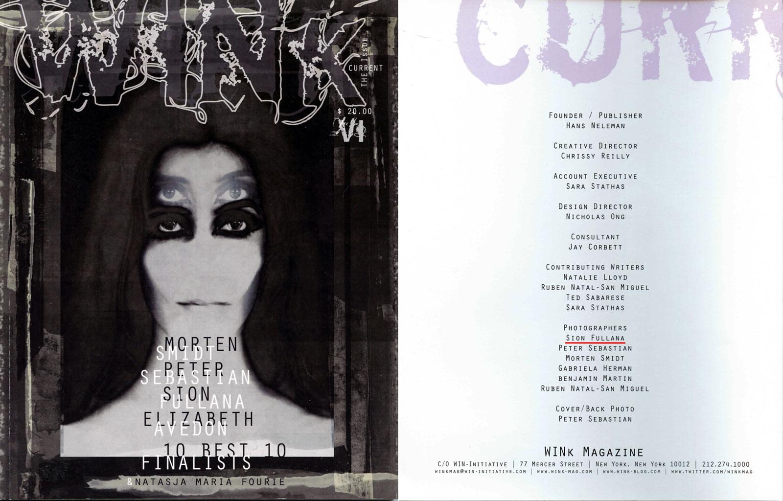 Wink-Magazine-1
