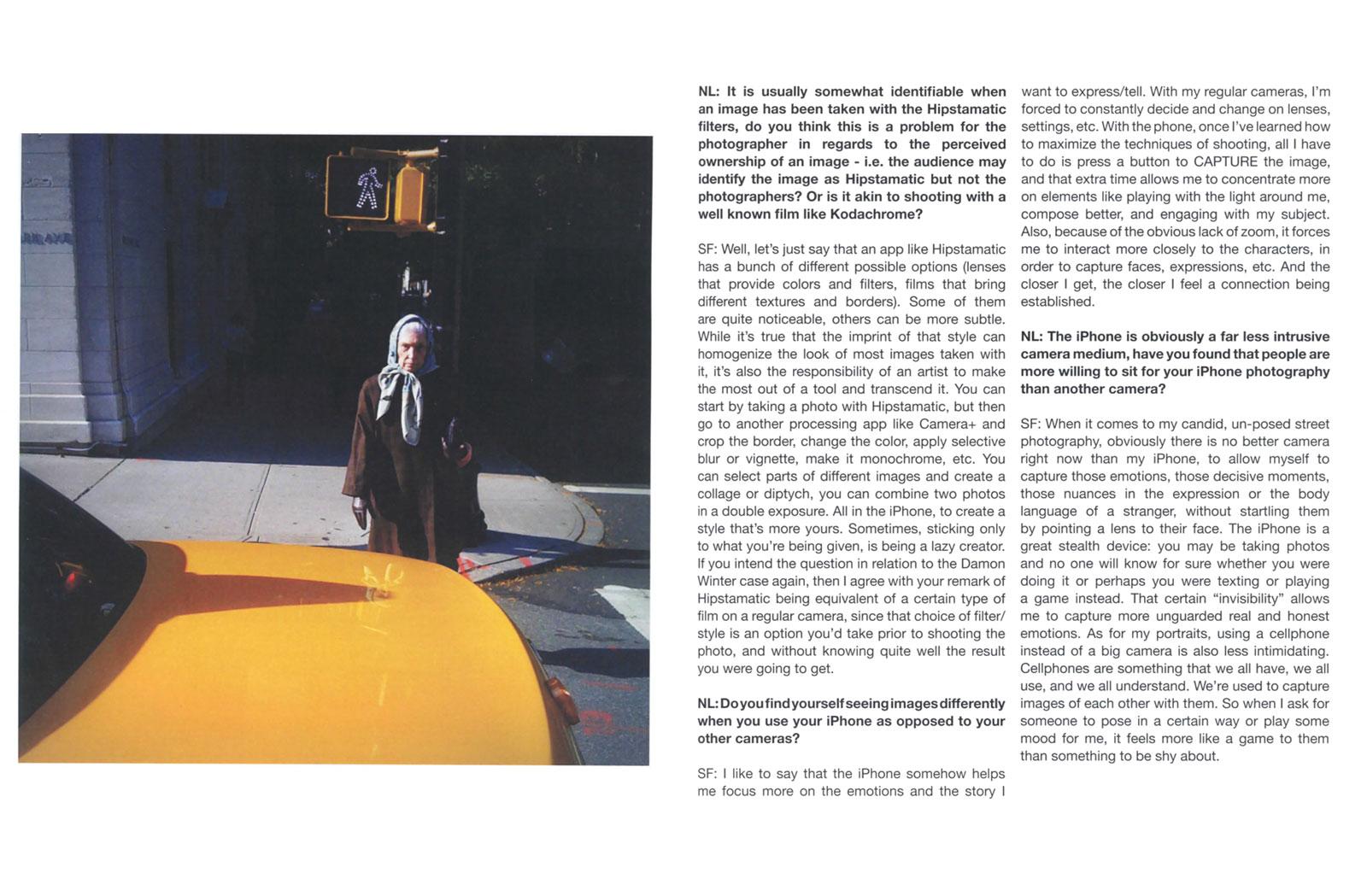 Wink-Magazine-4