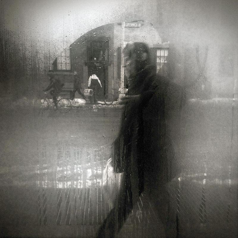 Man-Behind-Foggy-Glass