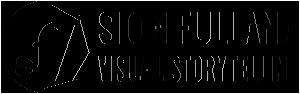 SF-logo-black