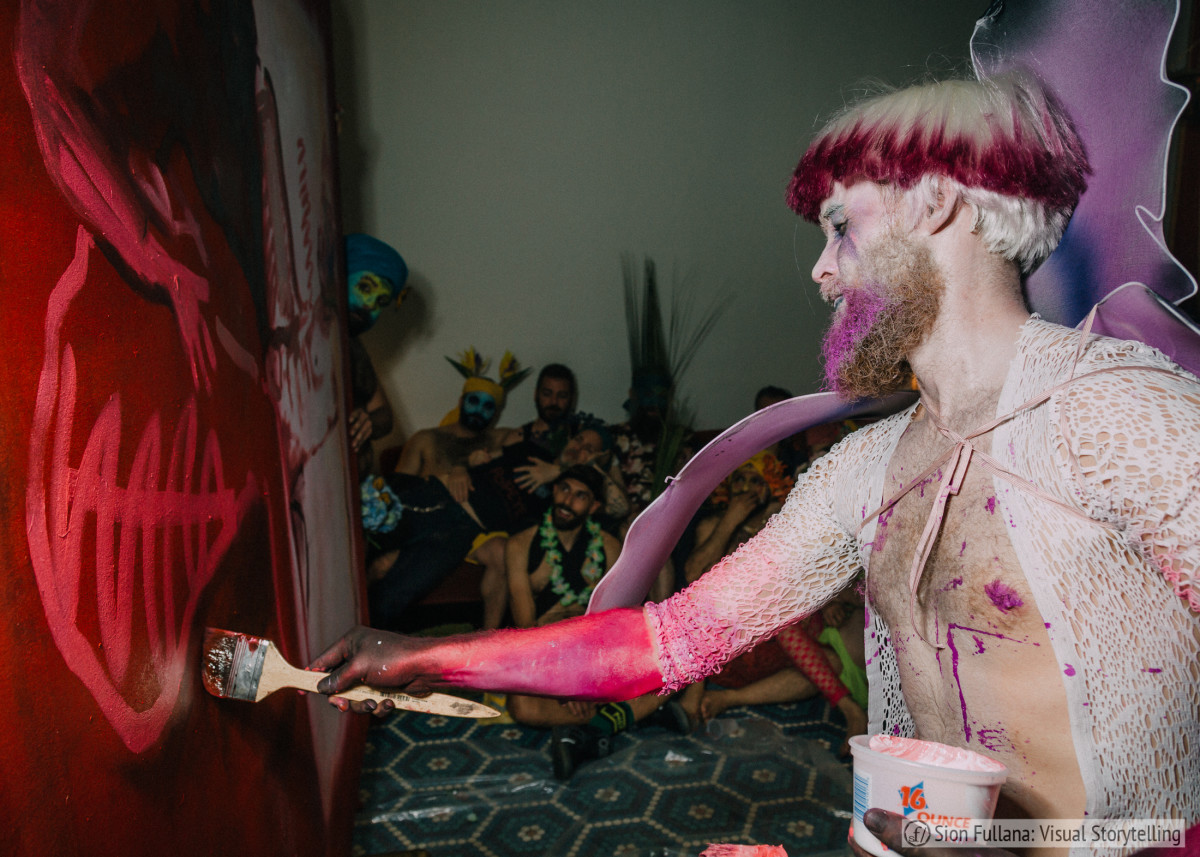KabloomParty_Raw_67