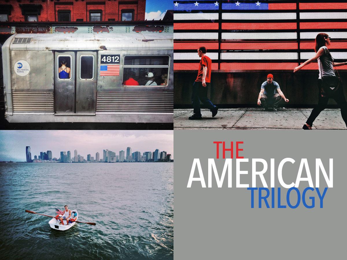 AmericanTrilogySlide