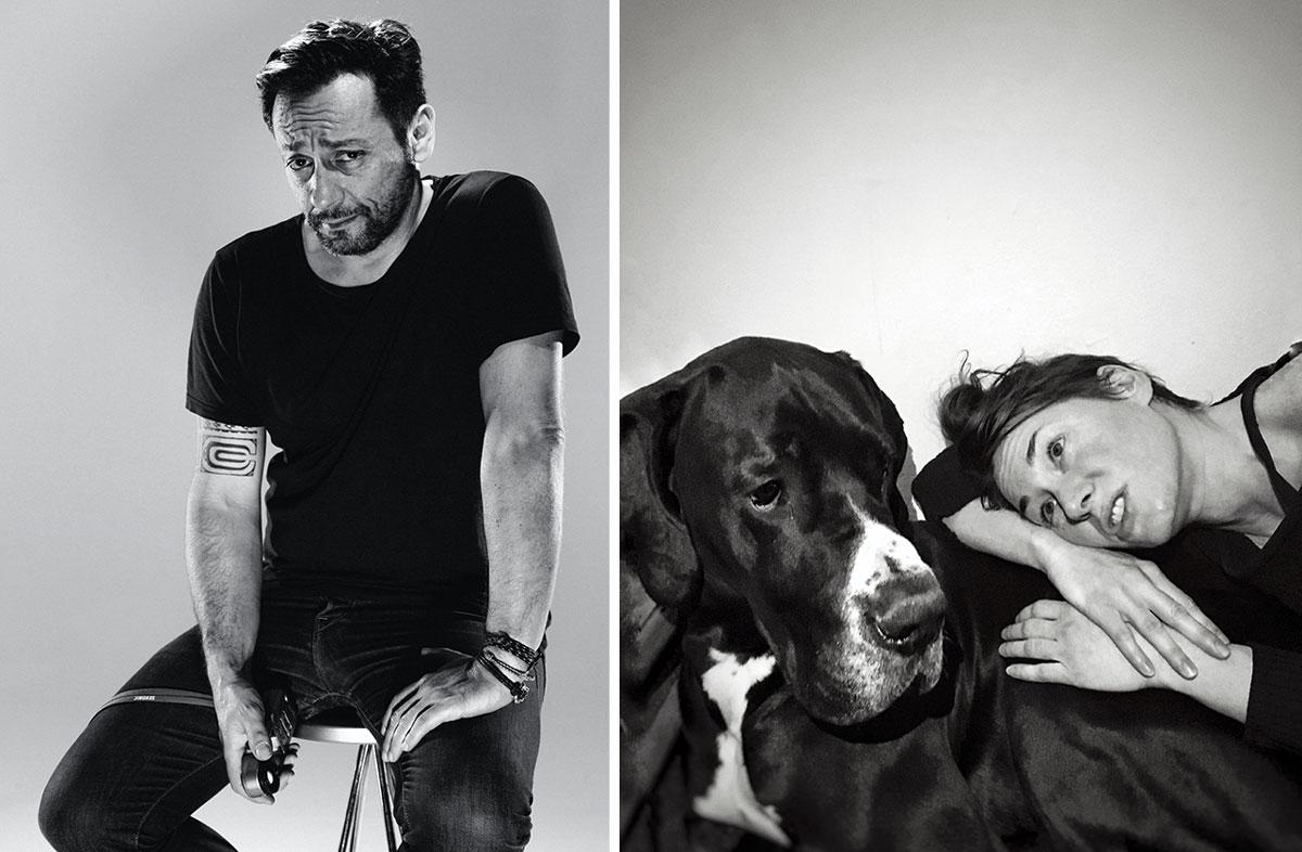Arnaud | Keef & Kristina