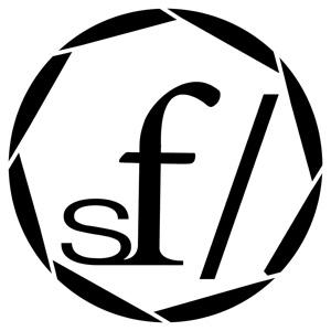 SF-logo-small